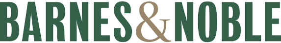 Barnes & Noble Mission Statement and Vision Statement