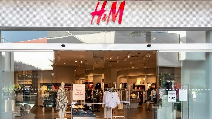H&M Mission Statement And Vision Statement